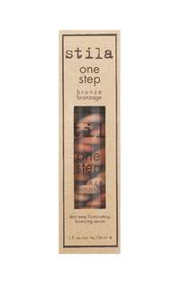 STILA One Step Bronze - Bronzer