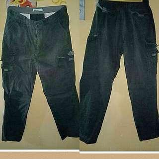 Baleno cargo jeans