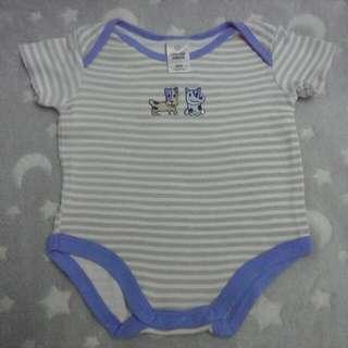 target romper baby boy newborn