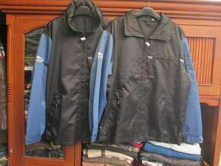 Buell motorcycle jacket. Harley davidson