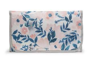 Jujube Whimsical Watercolour Changing Pad