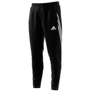 Adidas trackpants / trackies