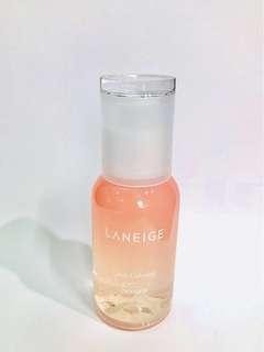 Laneige Fresh Calming Serum 80ml
