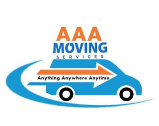 Moving and Delivery services