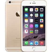 Looking to buy iphone 6 plus 64gb
