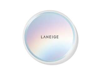 Laneige BB Cushion Pore Control #23