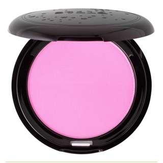 STILA Custom Color Blush - Blush On self adjusting color