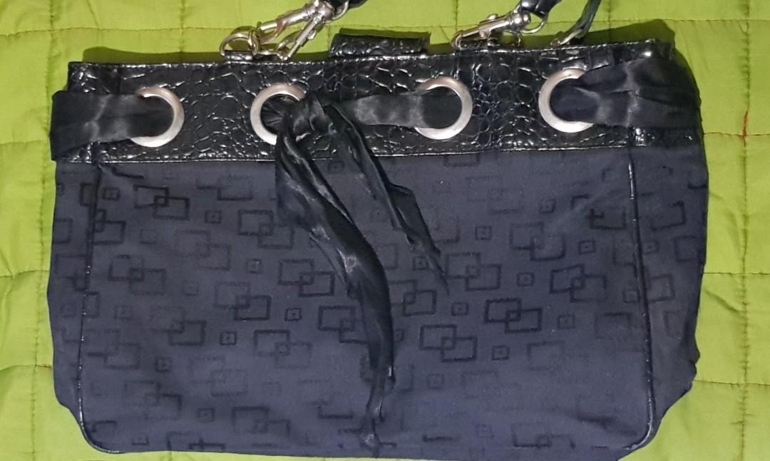 4ed32baaba6 ALDO Bag, Women's Fashion, Bags & Wallets on Carousell