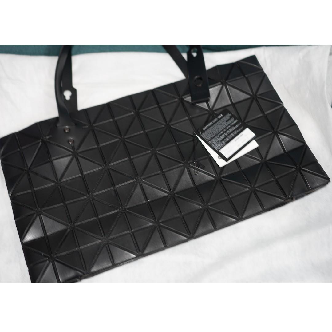 cebb568fda Home · Women s Fashion · Bags   Wallets · Handbags. photo photo photo photo