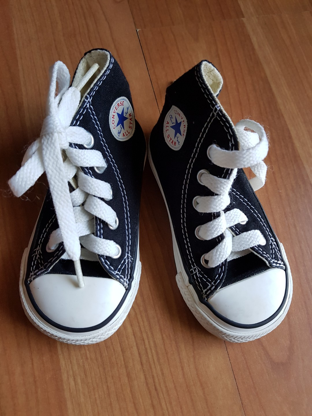 All shoes star for babies recommend to wear in spring in 2019