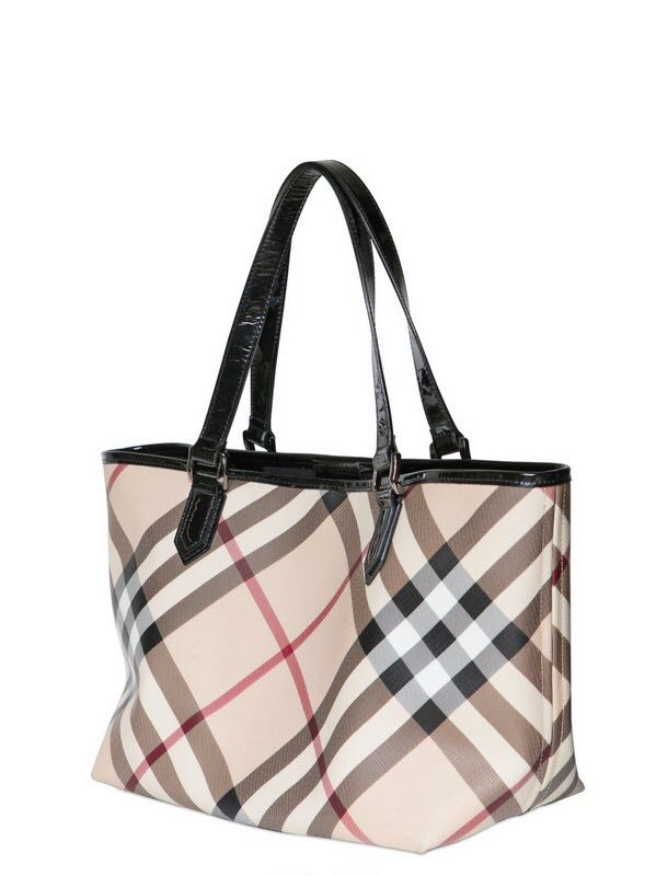 23695e05ef8e Burberry Large Tote Bag