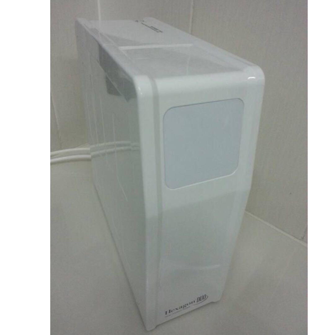 Cosway Water Filter Peralatan Dapur Di Carou