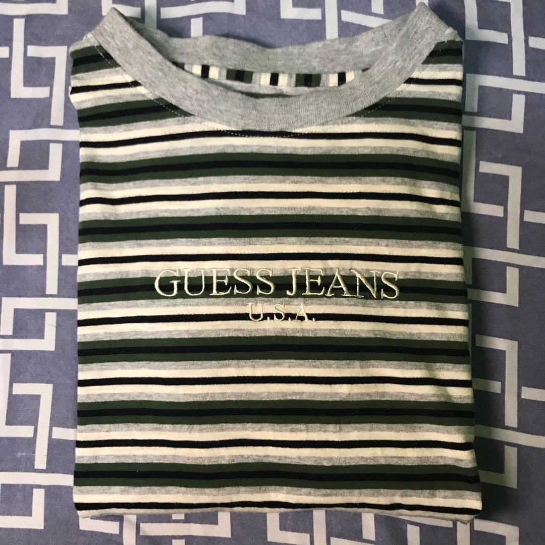 88141e64 Guess Shirts For Sale Philippines – Rockwall Auction