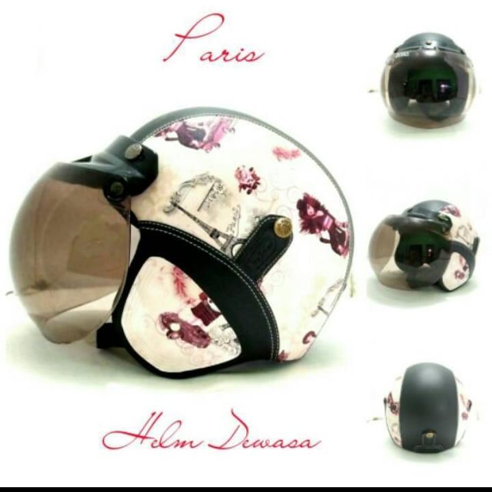 helm bogo motif paris mobil 1528031400 97e58592