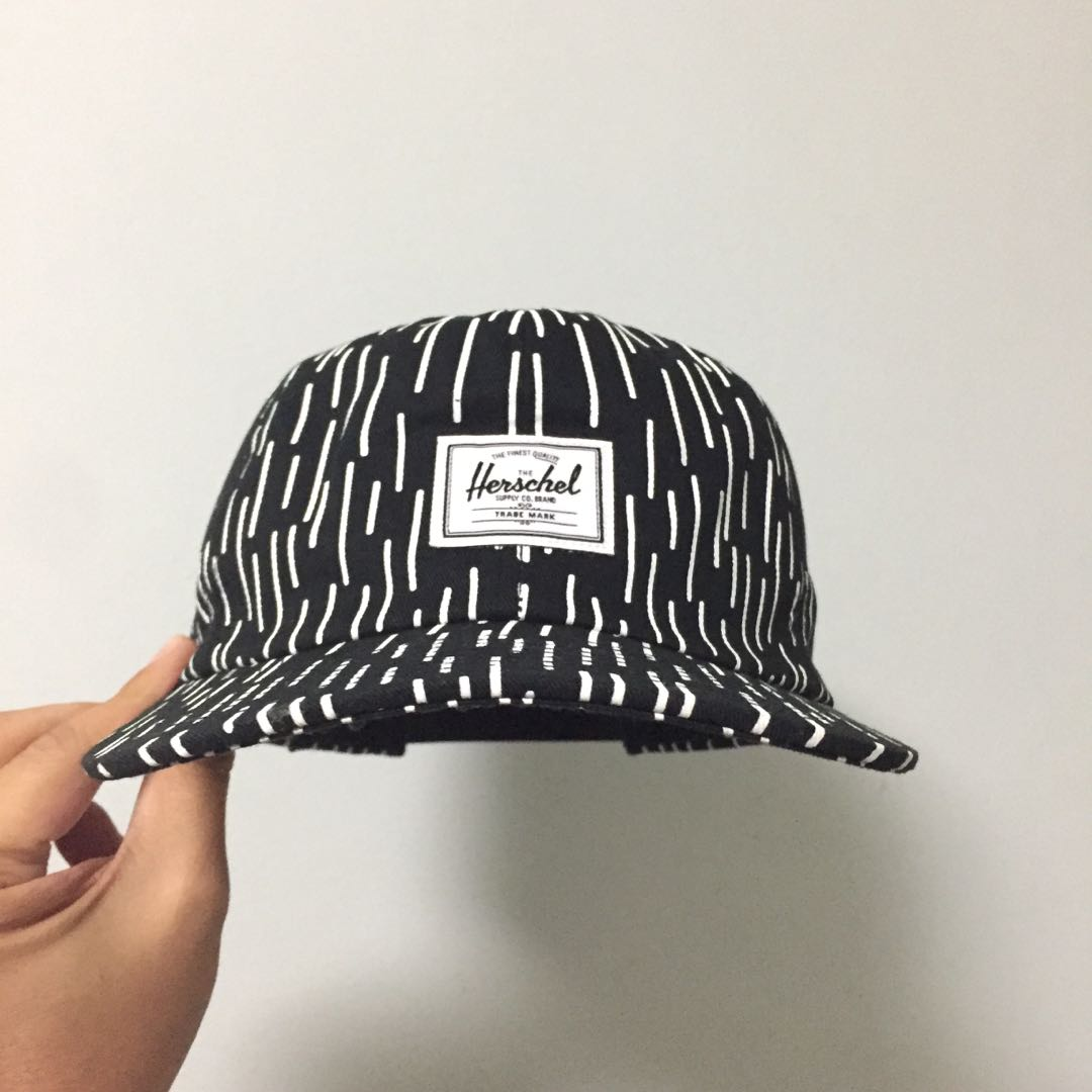 lowest price af188 8aace Home · Men s Fashion · Accessories · Caps   Hats. photo photo ...