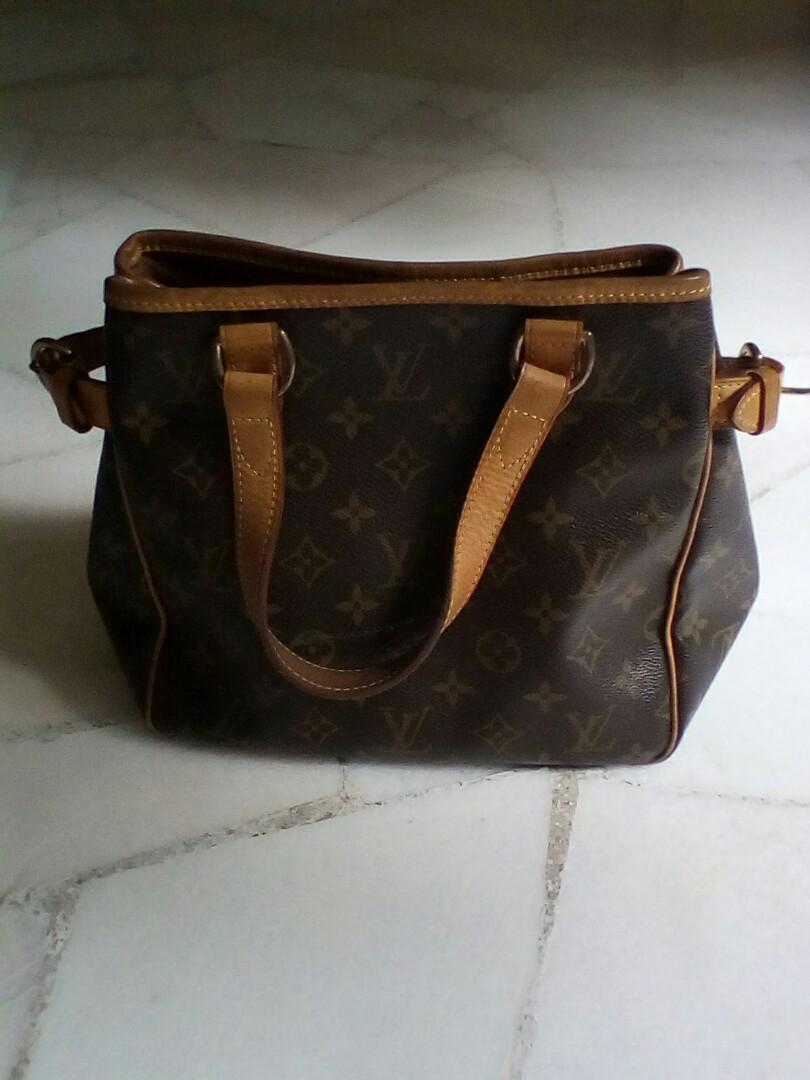 22b76c065ac3 Home · Luxury · Bags Wallets · Handbags. photo photo photo photo photo  brand new ...
