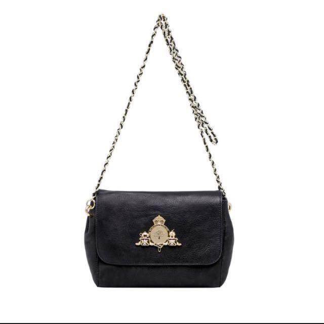 Mulberry Cross Body Sling Bag 5c6b010258dcd