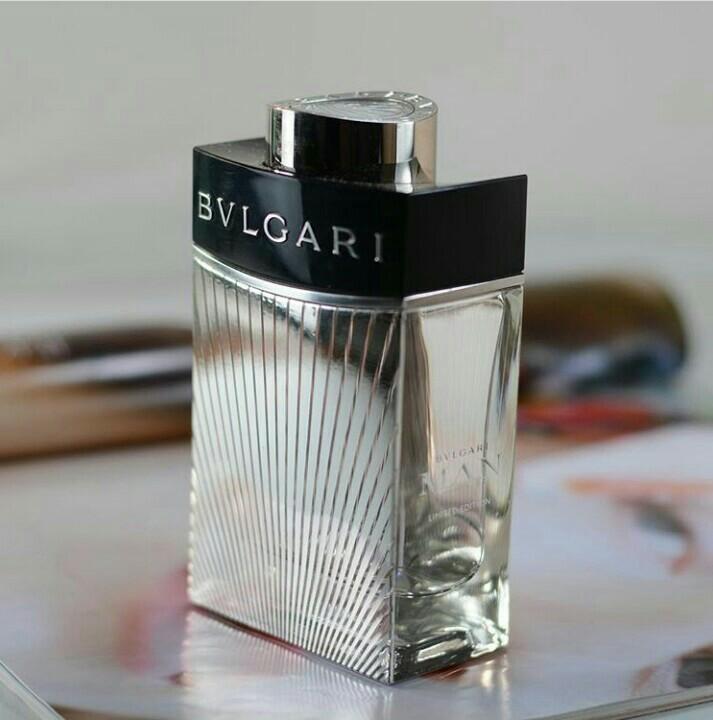 Parfum Ori Tester 100 Europa No Kw Realpic Realstock Health