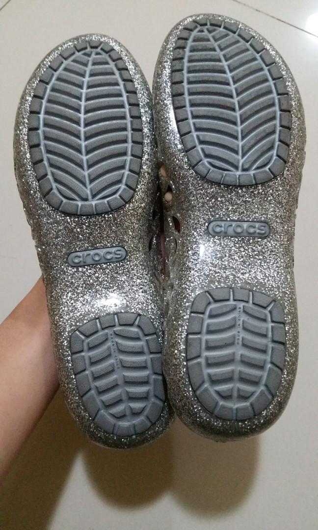 Jual Muraaaah bangeeet Sepatu Crocs Ori