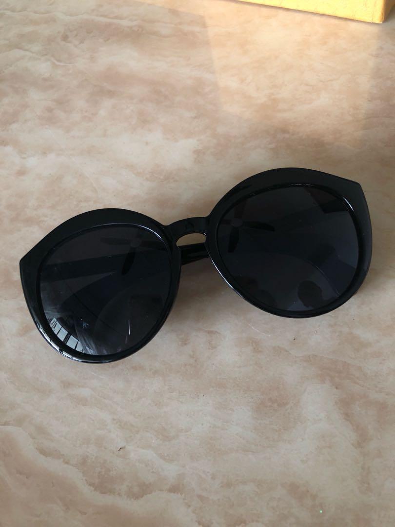 7e10a220c61 Sunglasses