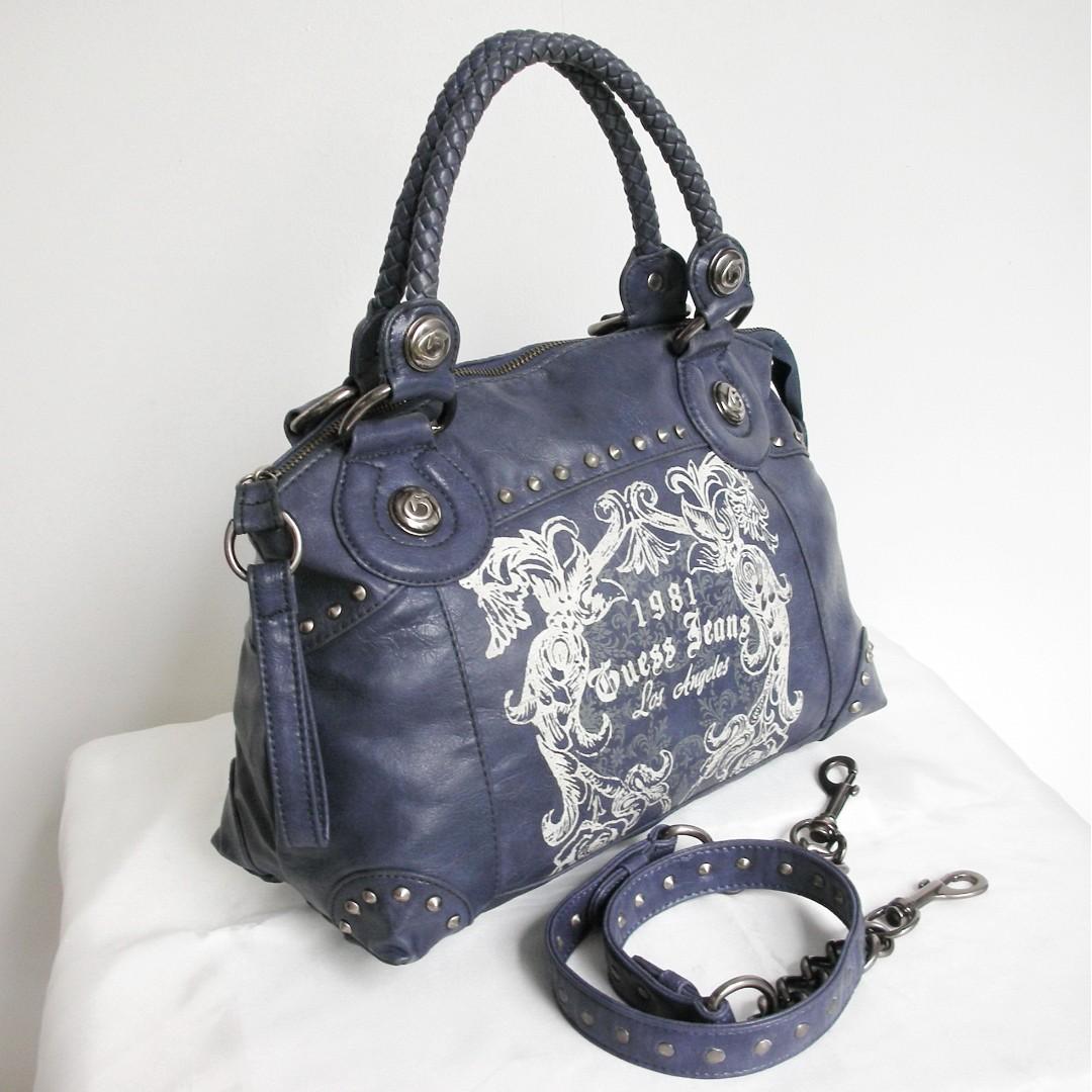08c8c478e4 Beranda · Preloved Fesyen Wanita · Tas   Dompet. photo photo ...