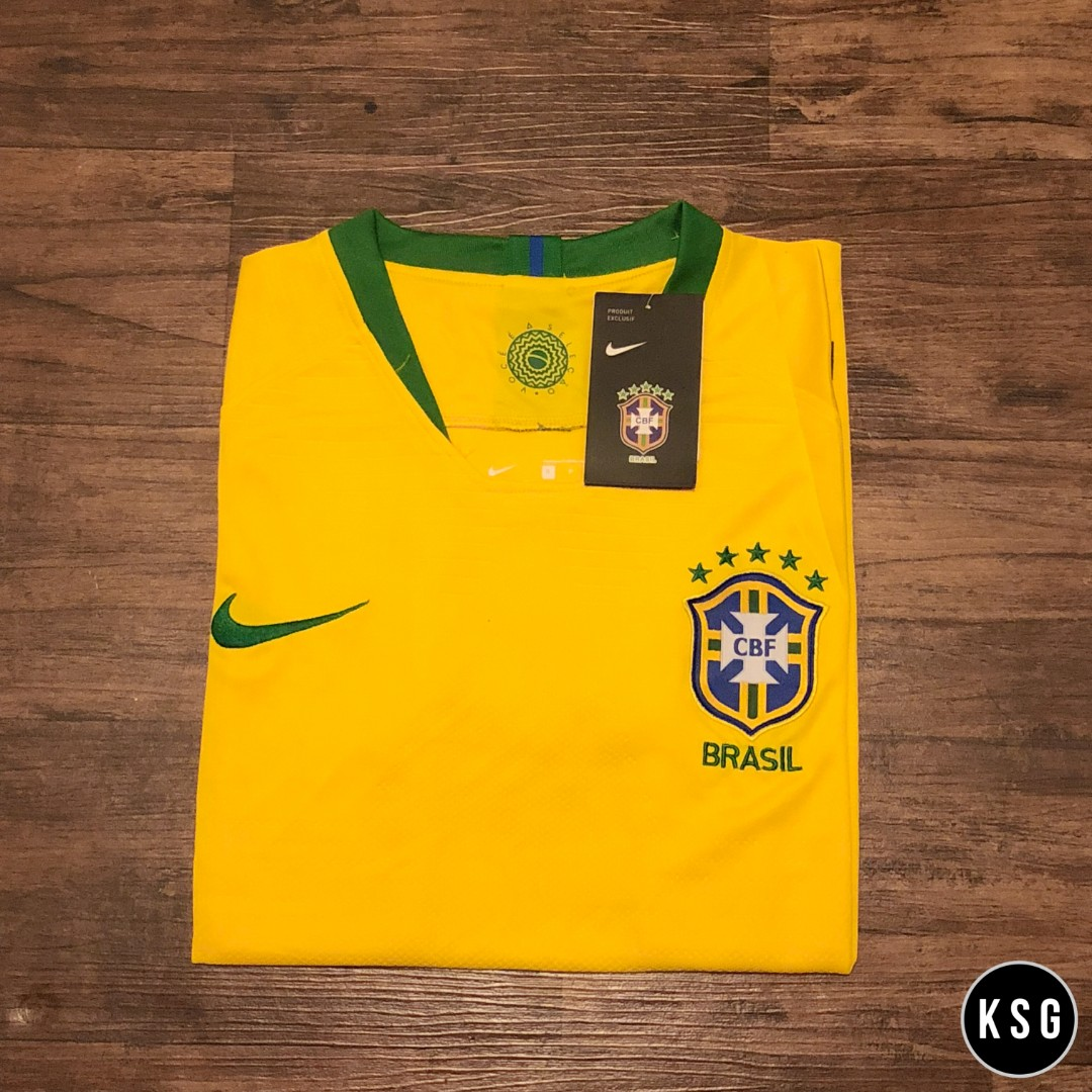 329cff6a4bd WORLD CUP REPLICA JERSEYS 2018 (IN STOCK SALE  1)