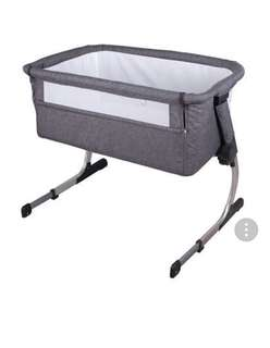 Baby Bassinet (Childcare Cosy Time Sleeper)