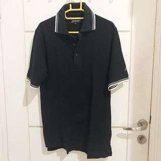 💕Jack Spicklaus Men Polo shirt