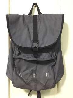 4b2e1d951315 jordan backpack