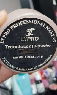 Poder LT PRO