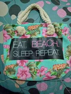 Summer bag ☀