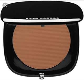 Marc Jacobs Perfect Tan Bronzer