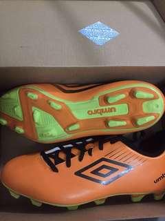 New Football Boot Umbro