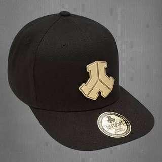 DEFQON 1 Hat