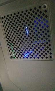 MSI GTX 780 LIGHTNINT