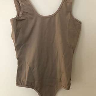 DESIGNER SALE CHEAP - House of CB Bodysuit - Zimmermann sass and bide thurley