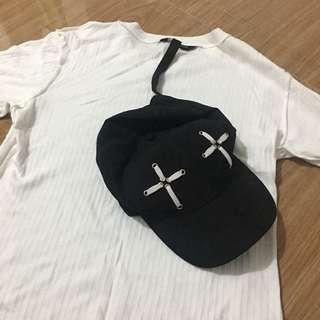 CLOTHES BUNDLE 4