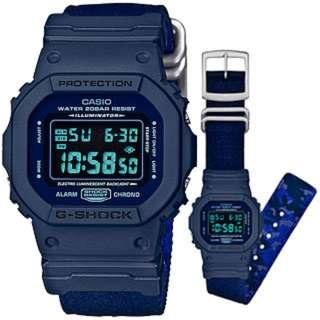 only hk$679, 100% new CASIO G-SHOCK DW-5600LU-2JF MENS JAPAN IMPORT手錶