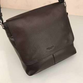 Coach Bags (High Quality)