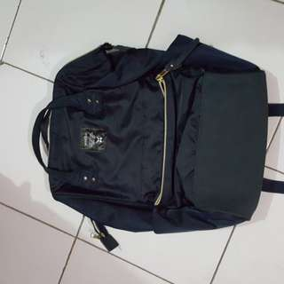 Original anello bag