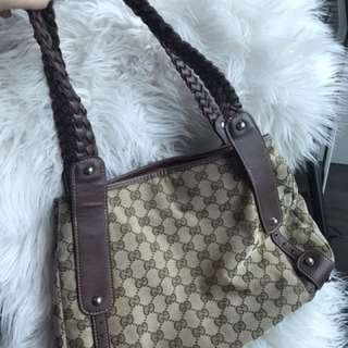 Gucci purse 👜