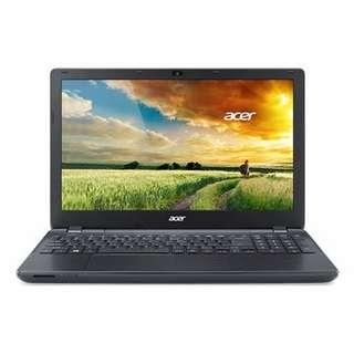 🚚 必推熱門高CP【Acer】E5-572G-74VX 15.6吋i7-4712MQ獨顯筆電