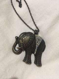Kalung Gajah