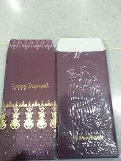 Deepavali Packets @ 8 pieces