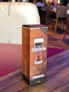 Nitro Shot Cold Brew(現貨)