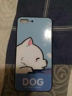 Iphone7plus手機殼