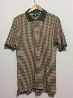 Freak's Polo Shirt