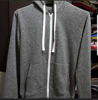 Sweater hoodie good condition