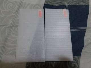 Iphone7plus鋼化貼