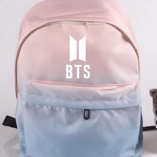 BTS OMBRE BACKPACK